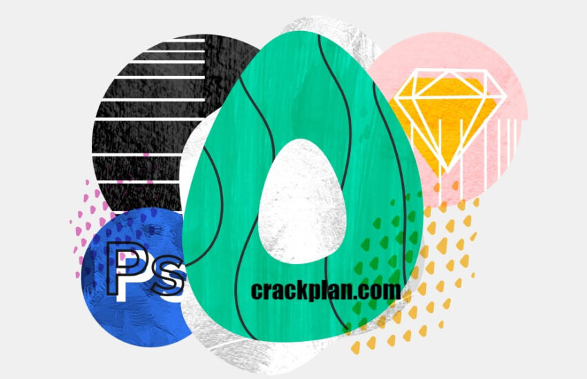Avocode 4.15.2 Crack With Keygen [2022 Latest Release] Free Download