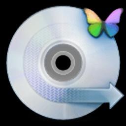 EZ CD Audio Converter Pro 9.2.0.1 Crack + Serial Key 2021 Full Download