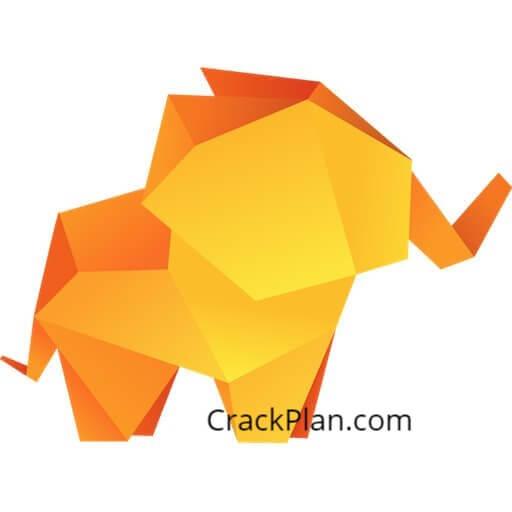 TablePlus 4.2.12 Build 176 Crack + License Key Free Download