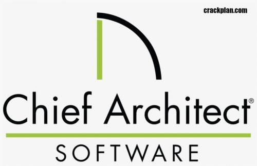 Chief Architect Premier X13 v23.1.0.38 Full Crack Free Download