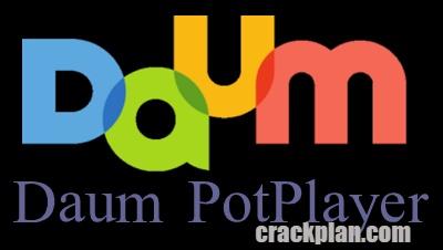 Daum PotPlayer 1.7.21523 Crack With Serial Key 2021 Free Download