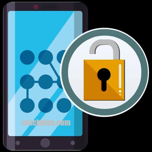 elcomsoft phone breaker keygen