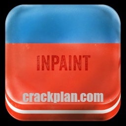 Teorex Inpaint 9.1 Crack With Serial Key [Latest] Free Full Download