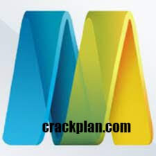 Leawo Prof. Media 11.0.0.1 Crack + License Key Full Version Latest