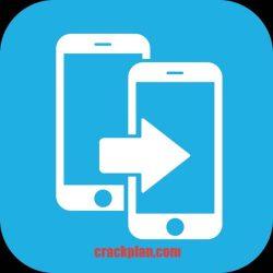 MOBILedit Phone Copier Express 4.6.0.16903 Crack Key Torrent Download 2021