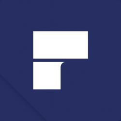 Wondershare PDFelement 8.2.0.743 + Crack [Latest 2021] Free Download