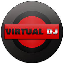 Virtual DJ Pro 2021 Crack Build 6604 + Activation Key Free/ Full Download