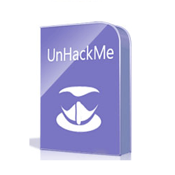 UnHackMe 12.90.2021.0907 Crack With Serial Key [Latest 2022] Free Download