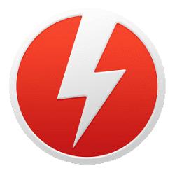 DAEMON Tools Pro 8.3.1 Crack + Keygen Free [Latest 2022] Download