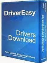 DriverFinder PRO Crack 4.1.0 & License Key Free Latest Version Download 2021