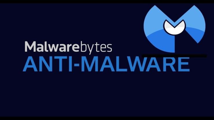 Malwarebytes 4.4.5.130 Crack + Keygen [Lifetime] 100% Latest Download