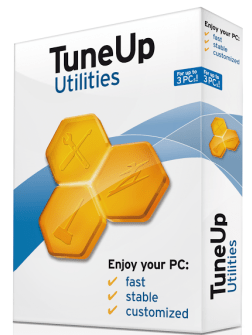 AVG TuneUp 21.2.2897 + License Key Full Latest Version Download 2022