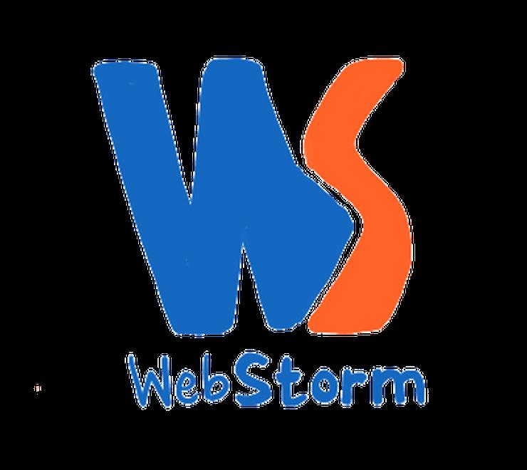 WebStorm 2021.2.1 Crack With License Key [Latest Version] Full Download
