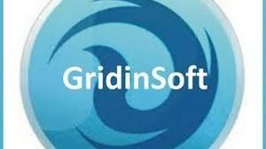 GridinSoft Anti-Malware Crack 4.2.6 Keygen & Full Download 2021