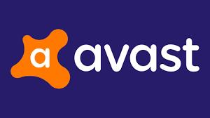 Avast Driver Updater 21.3 Crack Latest FUll [2022 Download]