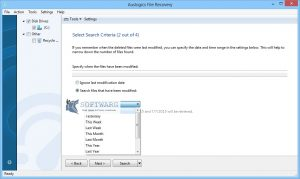 Auslogics File Recovery 10.2.0.0 Crack + Key 2021 Download