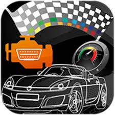 OBD Auto Doctor 3.8.2 Crack With License Key Full Download [2021]