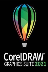 CorelDraw 2021v23.1.0.389 Crack with Keys X9 [Latest]Free Download