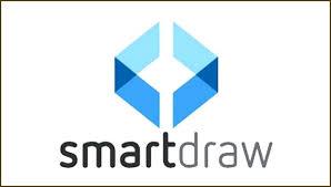 SmartDraw 27.0.0.2 Crack + License Key [Mac+Win] Full Download