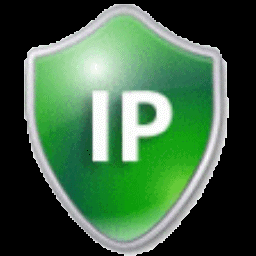 Hide All IP 2020.01.13 With Crack [Pro Version] Free 2021 Download
