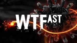 WTFAST 5.3.4 Crack With Activation Key 2022 Free Download WTFAST 5.3.4 Crack With Activation Key 2022 Free Download