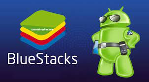 BlueStacks 5.3.10.2004 Crack + Patch [Updated] Free Download