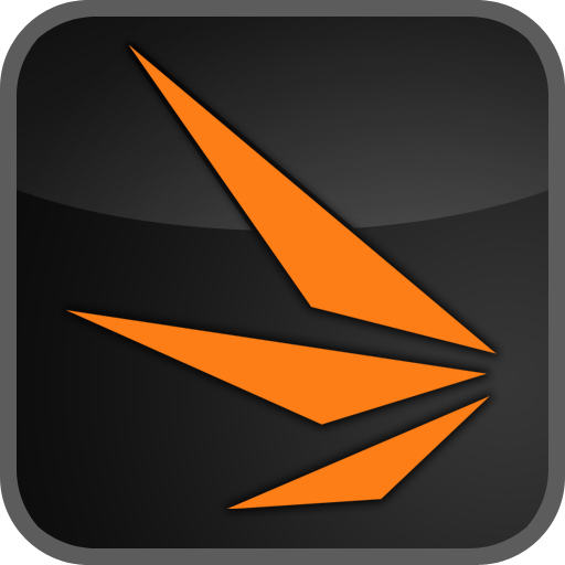 3DMark 2.20.7256 Crack With Serial Key [Latest] Free Download