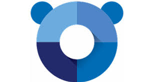 Panda Dome Premium 21.00 Crack With Key [New-2022]