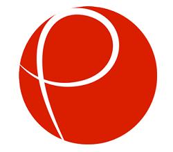Ashampoo PDF Pro 2.1.0 Crack + Serial Key 2021 Latest Full Download