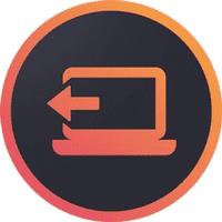 Ashampoo Uninstaller 10.00.13 Crack With Torrent (New-2022) Free