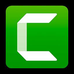 Camtasia Studio 2021.0.10 Crack & Keygen [2021] Latest Free