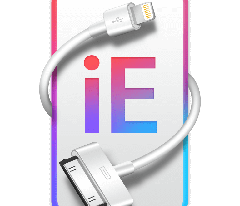 iExplorer 4.5.0 Crack & Keygen Here [Latest-2021] Free Download