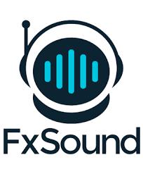 FxSound Enhancer 1.1.9.0 Crack + Serial Key Full (New-2022)