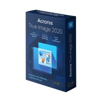 Acronis True Image 25.8.1 Build 39615 Crack With Keygen [2022]