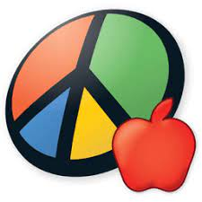 MacDrive Pro 10.5.7.6 Crack With Torrent Download Full (New-2022)