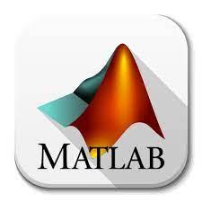 MATLAB R2021b Crack Full License Key [Updated 2022] Free Download
